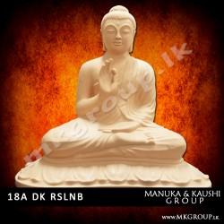 18inch - Ashirvada Buddha Statue